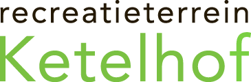 Logo Recreatieterrein Ketelhof
